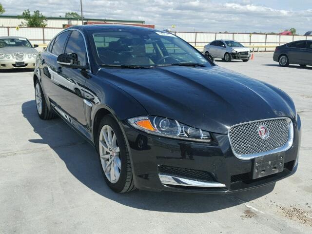 2017 Jaguar Xf Price In Nigeria Used Car For Sale In Usa Car