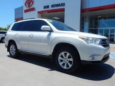 36443ef6b34327 Thinking of buying a used Car in Nigeria  Visit Auctionexport.com Make    Toyota Model   Highlander Ready Family Vacation!! Year   2012 Mileage    97148 ...