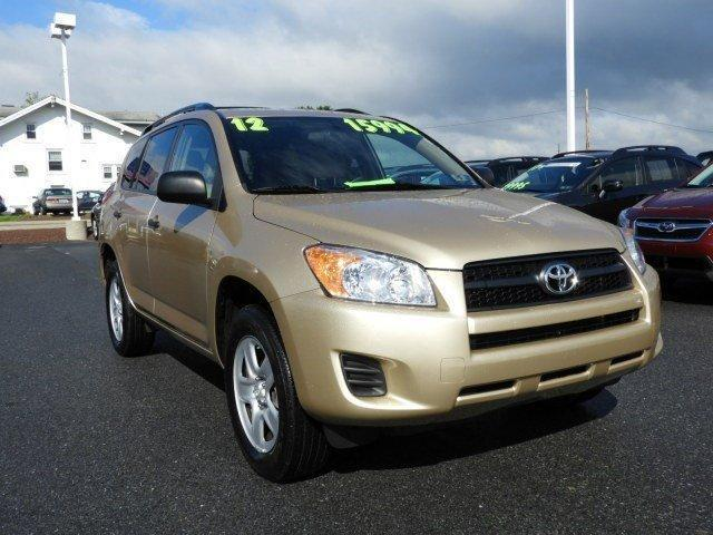 bb018e1b743f46 Thinking of buying a used Car in Nigeria  Visit Auctionexport.com Make    Toyota Model   Rav4 4Wd 4Dr I4 Year   2012 Mileage   53951 Exterior Color    sandy ...