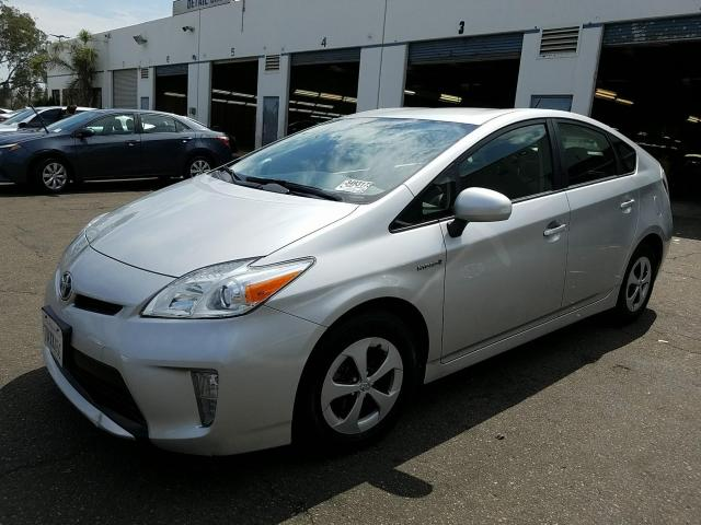 e041e5850f77c3 Thinking of buying a used car in Nigeria  Visit Auctionexport.com Make   Toyota Model  Prius Base Year  2012 Mileage  68