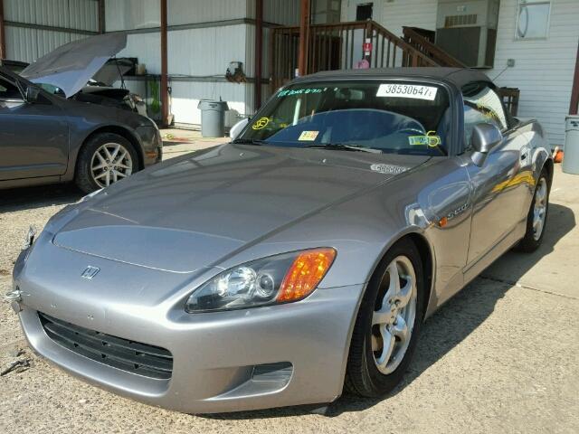 used 2001 honda s2000 car for sale in nigeria used car for sale in rh nigeria auctionexportblog com Honda S2000 Custom Honda S2000 Specs