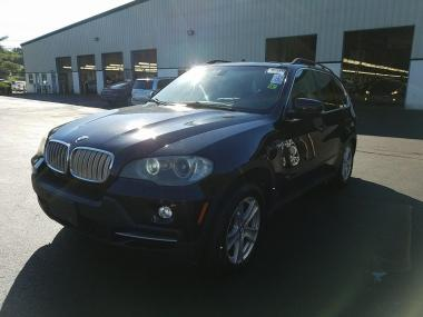 used 2008 bmw x5 4 8i car for sale in nigeria used car for sale in usa car shipping from usa. Black Bedroom Furniture Sets. Home Design Ideas