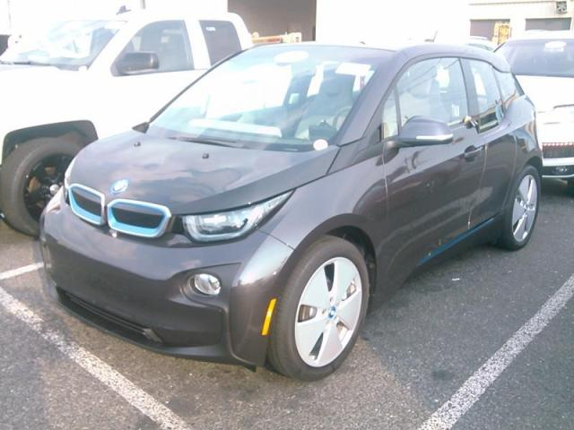 Used 2014 Bmw I3 Car For Sale In Nigeria Used Car For Sale In Usa